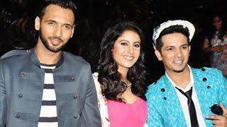 DID || [Dance India Dance] || Season 5