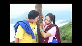 New gurung film song Ngolsyo lamjung ko...NASA NHORI