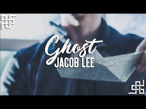 jacob lee ghost sub español