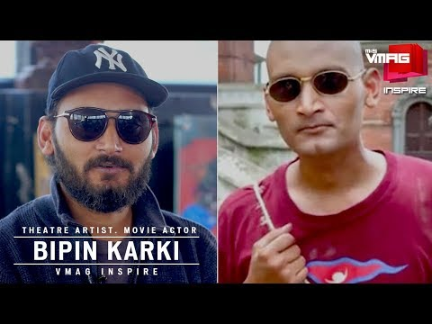 Xxx Mp4 Meet The Real Bhasme Don From Pashupati Prasad 3gp Sex
