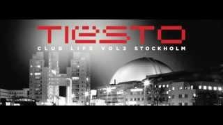 Icona Pop - I Love It feat. Charli XCX (Tiesto's Club Life Remix)