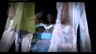 Bangla Song Ajhor Shrabon Singer - Kazi Shuvo