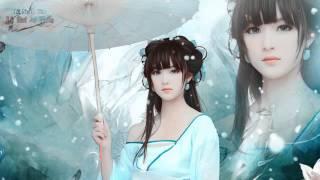「Nhạc Hoa Hay 24」Hoạ Bì - Triệu Vy (Vicky Zhao)