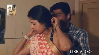 Romance with tailor.. Bhabhi hot..  ll Hot Aunty With Tailor... Latest Video 2018