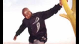 Super Diamono - Mon mari - Album Derklé