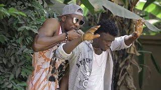 FELA SHRINE SEASON 5 - LATEST 2017 NIGERIAN NOLLYWOOD MOVIE