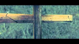 bangla new song by ayon chaklader