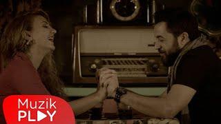 Ankaralı Coşkun - Ne Bilsin Eller (Official Video)