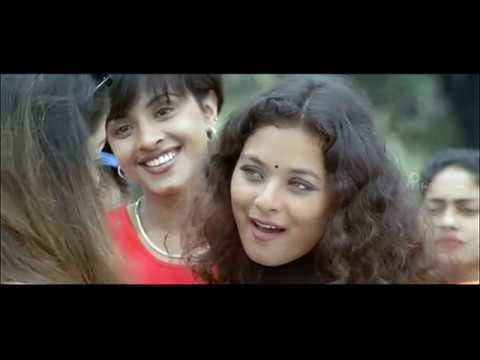 Xxx Mp4 Kalluri Malare Full Video Song Snegithiye Tamil Movie Songs Jyothika Tabu Sharbani 3gp Sex
