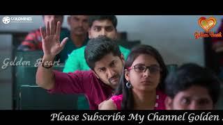 Super Khiladi 4 Dialogue Video ll Whatsapp Status Video ll by Whatsapp Status