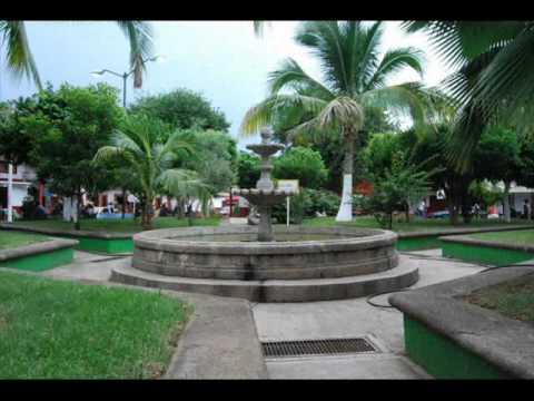 Turicato Michoacán en música e imágenes
