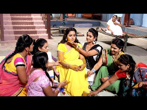 Xxx Mp4 Kyu Khush Nahi Hai Kajal Raghwani Apni Shaadi Se Janiye Aisi Kaunsi Baat Hai 3gp Sex
