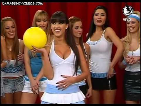 Xxx Mp4 Gabriela Ahualli La Noche Del Domingo Upskirt Bowling 3gp Sex