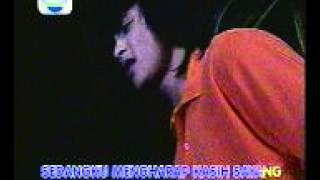 KuGapai Cintamu - EP4 - 06