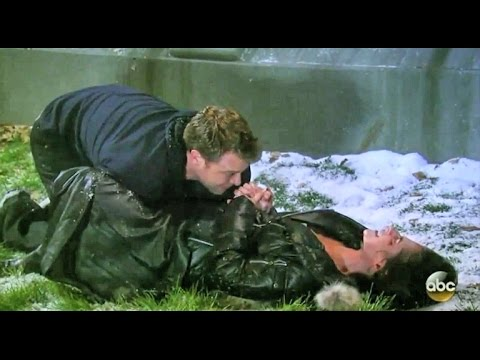 Jasam 2 28 17 Sam gives birth to their Baby Girl