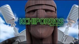 Kchiporros - El Abismo