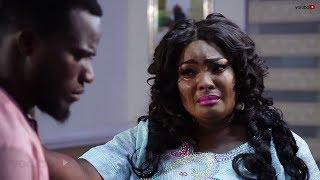 Iyo Aye Mi (Zest) Latest Yoruba Movie 2018 Drama Starring Ronke Odusanya   Mustapha Sholagbade