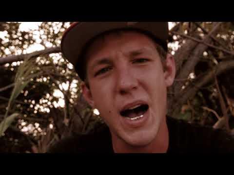 RHEC RAP CONTESTMatt Townz - 10-4 (Official Hick-Hop Music Video) (Country Rap)