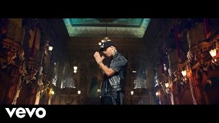 Te Busco - Cosculluela Ft Nicky Jam