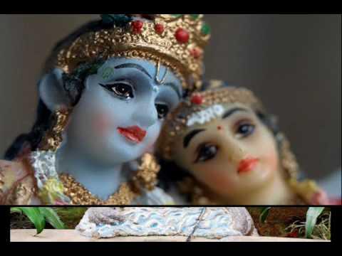 Xxx Mp4 Adharam Madhuram Vijay Yesudas Madhurashtakam 3gp Sex