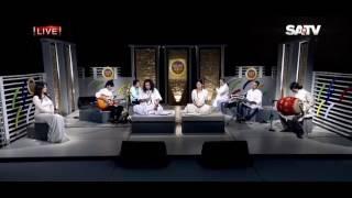sofi mondol song(2)