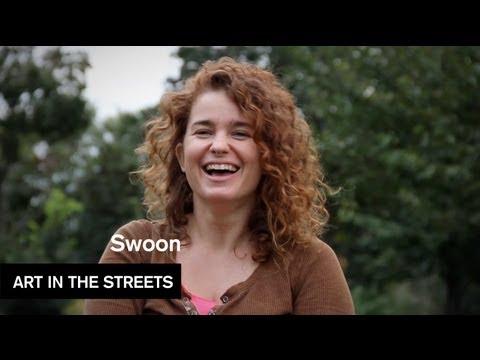 Xxx Mp4 Swoon S Konbit Shelter Art In The Streets MOCAtv Ep 7 3gp Sex