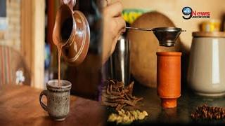मसाला चाय के फायदे | Benefits Of Masala Chai