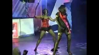 Kelly Khumalo - Itshitshi + Ziphi inkomo