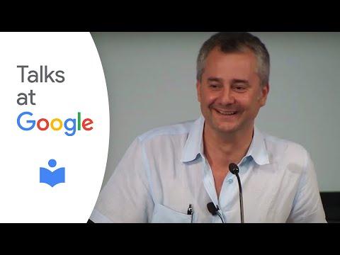 Albert László Barabási | Talks at Google