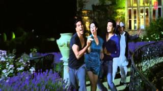 Right Now Now -Housefull 2 bluray hd 1080p.mp4