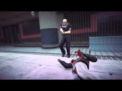 Xxx Mp4 Kill Cop Like A Boss 3gp Sex