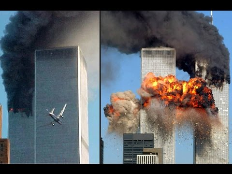 Xxx Mp4 18 Views Of Plane Impact In South Tower World Trade Center HD DOWNLOAD 3gp Sex