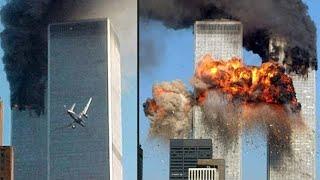 9/11: 18 Views of
