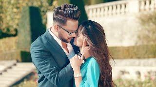 Kadhala l Deepa Mathana l Official Music Video   5K