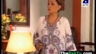 Takay Ki Ayegi Baraat Episode 1   Part 1 4   YouTube