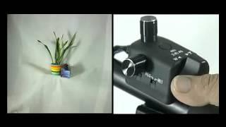 SONY, Canon, Panasonic, camera zoom remote control  LANC  REMOTE