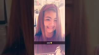 ;It girl video x Pic  Manniguh -Micah Joy Em *cutegirl*
