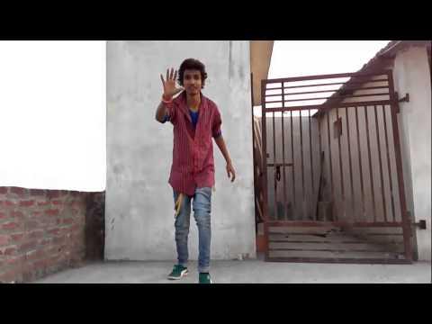 Xxx Mp4 Vivek Kumar Mareez E Ishq Lyrical Freestyle AFC Productions 3gp Sex