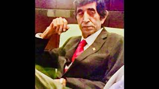 سخنرانی بهرام مشیری در دالاس- جدایی دین از سیاست- 09092018 قسمت اول