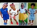 Download Video Download #1 Back To School Lookbook Little Girls Slay Edition 3GP MP4 FLV