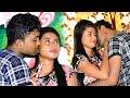 Sanam Teri kasam | bollywood heart touching sad love story videos 2019 | sad song video piglu&pompi