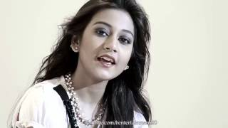 bangla new song 2015 ( ft  Pranti and Bappy)