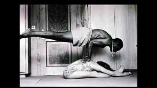 One of the worlds greatest yogi ever lived - B.K. S. Iyengar (Must see)