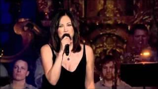 Linda Eder - Someone Like You (Jekyll & Hyde) - Hallelujah Broadway