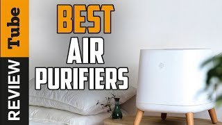 ✅Air Purifier: Best Air Purifier 2019 (Buying Guide)
