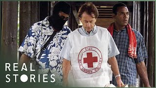 Murder In Pacific Paradise (Crime Documentary) - Real Stories