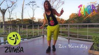 My Love - Urban Pop - Zumba ® Fitness - Zin 69