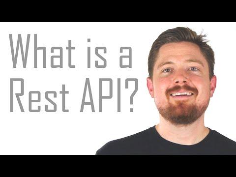 Xxx Mp4 REST API Concepts And Examples 3gp Sex