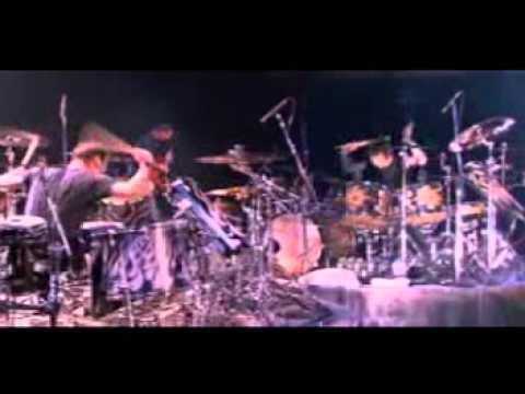 Resultado de imagen de Godsmack - Batalla De Los Tambores live (Changes DVD)