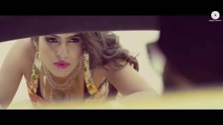 Dhoop Mein Na Chal    Official Music Video 2016   Ramji Gulati